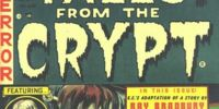 Tales from the Crypt Vol 1 34