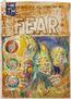 Haunt of Fear Vol 1 17 EC Color Guide 1953