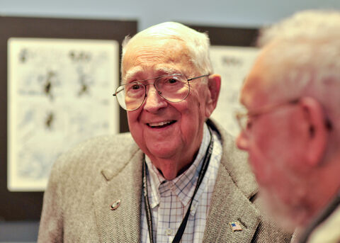 Jack-Davis