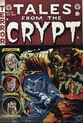 Tales from the Crypt Vol 1 35.jpg