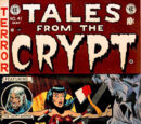 Tales from the Crypt Vol 1 41