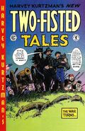 Two-Fisted Tales Vol 2 2