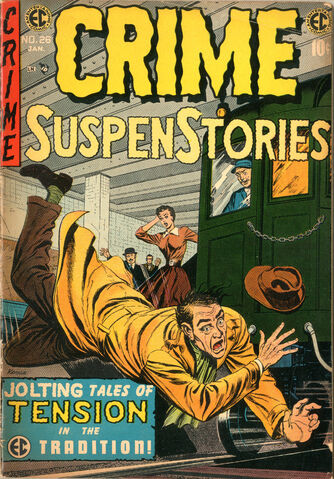 File:Crime SuspenStories Vol 1 26.jpg