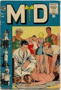 M.D. (1955) Vol 1 4