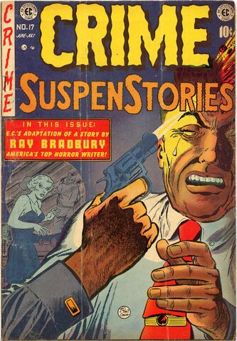 File:Crime SuspenStories Vol 1 17.jpg
