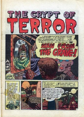 File:Haunt of Fear Vol 1 4 027.jpg
