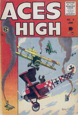 File:Aces High Vol 1 2.jpg