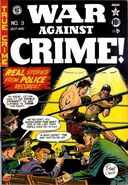 War Against Crime Vol 1 9