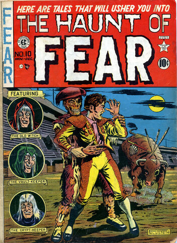 File:Haunt of Fear Vol 1 10.jpg