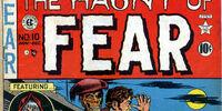 Haunt of Fear Vol 1 10