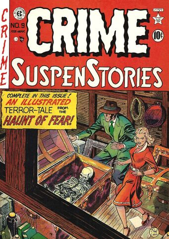 File:Crime SuspenStories Vol 1 9.jpg