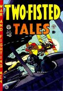 Two-Fisted Tales Vol 1 34