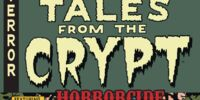 Tales from the Crypt:Horrorcide Vol 1