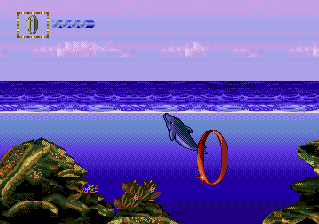 File:Melodic waters screen.png