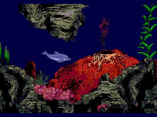 Volcaneos