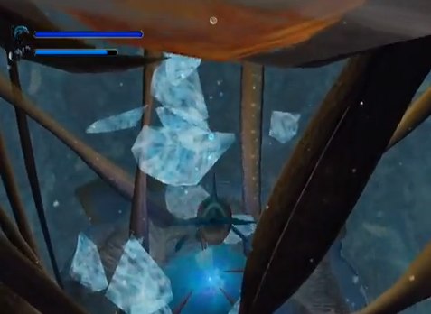 File:Ice and fire ice 2.PNG