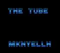 Thumbnail for version as of 04:41, September 26, 2011