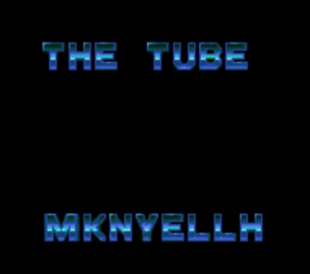 File:Tube.png