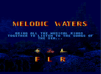 File:17 - melodic waters.png