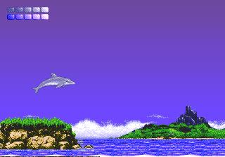 Island Zone (2)