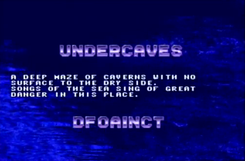 File:Undercaves.png