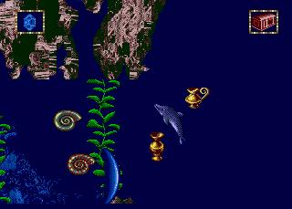 File:Treasure caves treasure 3.png