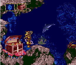 File:Treasure caves treasure 2.png