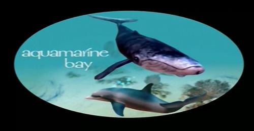 File:Aquabay screen.png