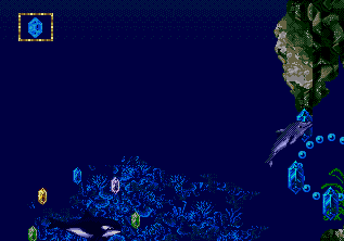 File:The enchanted sea screen 2.PNG
