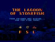 13 - the lagoon of stonefish