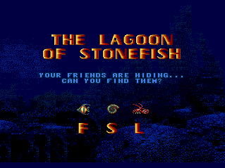 File:13 - the lagoon of stonefish.png
