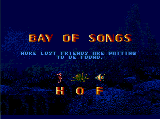 File:03 - bay of songs.PNG