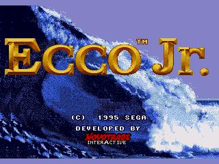 File:Ecco jr.png