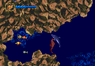 File:The fish caves 3.PNG