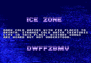 File:Icez.png