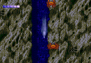 File:The lagoon red crab.png