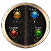 File:Soul system icon content box.png