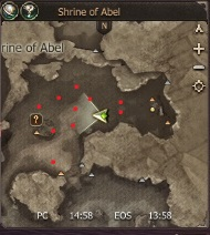 File:Map Werewolf Rebel Fighter.jpg