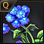 File:Blue Lily.png