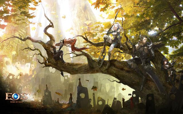 File:EOS Wallpaper tree 1920x1200.jpg