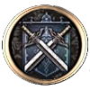File:PVP icon content box.png