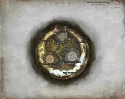 TempleofCernunnos2