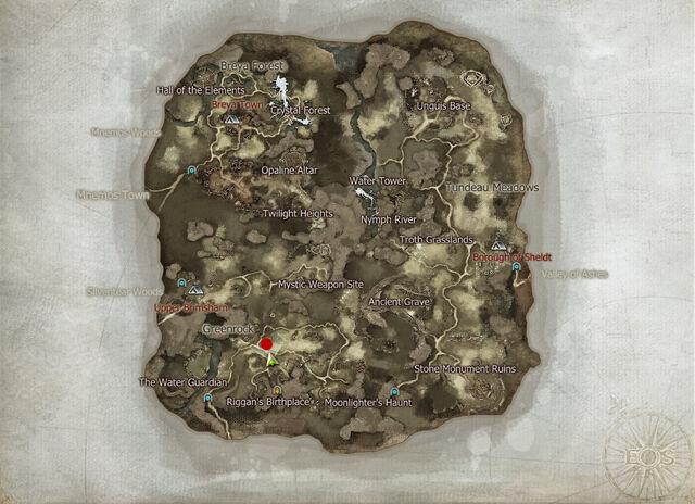 File:Shadowwolfhellixmap.jpg