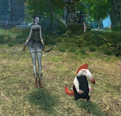File:Echo of Soul Draka in Aurora2.jpg