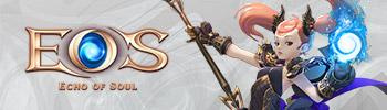 File:EOS signature sorceress.jpg