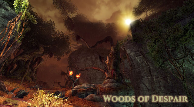 File:Woods of Despair.jpg