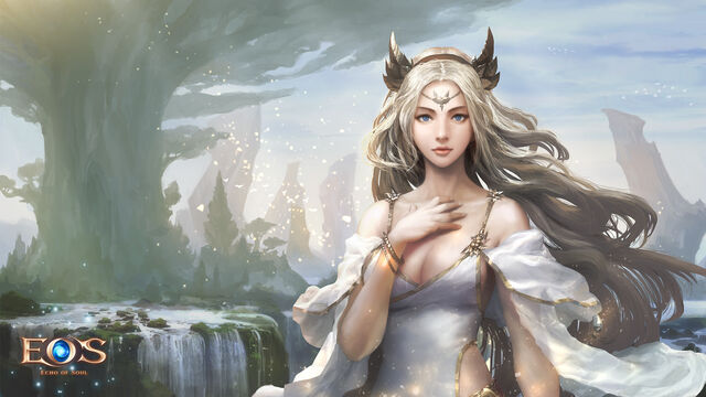 File:EOS Wallpaper Frigg 1920x1080.jpg