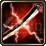 10 Thunderbolt Attack