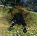 Shadow Wolf Hellisk.png