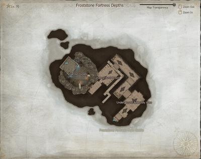 FroststoneFortressDepth